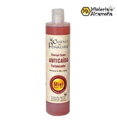 Champú Anticaída (400 ml)