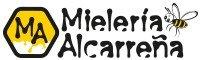 Mieleria Alcarreña